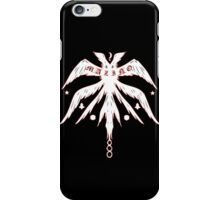 The Towers Third Strongest iPhone Case/Skin
