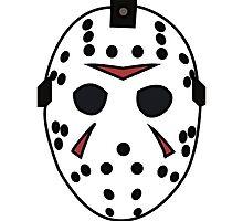 Jason  by jjammess