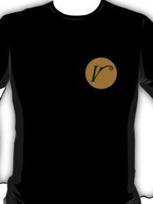 Vitalogy T-Shirt