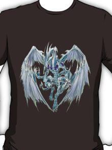Stardust Dragon Shirt T-Shirt