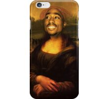 Gioconpac iPhone Case/Skin