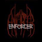 Enforcer Logo by VADesigns