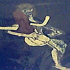 Adam Saves Eve by marsbar007