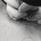 Ink by SunKen