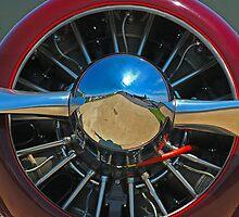 propeller by kkeller