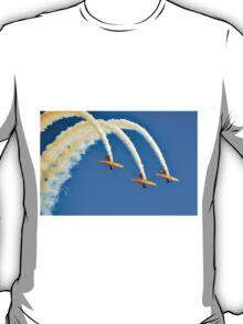 The Harvards - CIAS T-Shirt