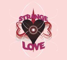 Strange Love by MOC2