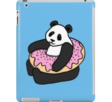 A Very Good Day iPad Case/Skin