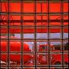 0 Red Truck Stop HP by ragman