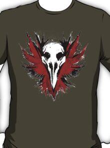 Infamous Second Son - Evil Karma T-Shirt