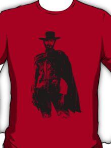 themanwithnoname T-Shirt