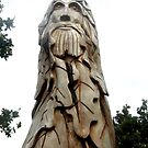17 - GREEN MAN, ISLE OF WIGHT - 2004 by BLYTHPHOTO