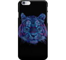 Tiger 4 iPhone Case/Skin