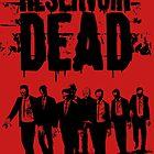 Reservoir Dead by Fuacka