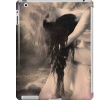 Guardian Angel iPad Case/Skin