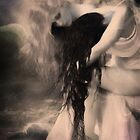 Guardian Angel by Shanina Conway