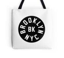 Brooklyn - NYC  Tote Bag