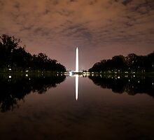 Monumental by Jay-J