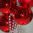 Happy Christmas time by loiteke