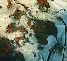 Ice 2 by Kenart