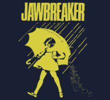 Kurt's Jawnbreaker. Rare. Kids Clothes