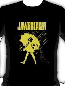 Kurt's Jawnbreaker. Rare. T-Shirt