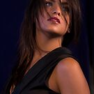 Bella by Maree Toogood