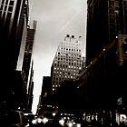 NYC series - #18 by jaeepathak