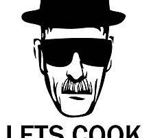 lets cook by Philtrianojk