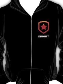 Gambit Gloss T-Shirt