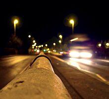Traffic by LVanDhal