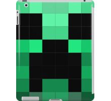 Creeper phone case  iPad Case/Skin