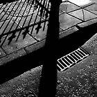 Loughgall morning shadows by ragman
