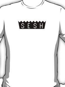 Team Sesh  T-Shirt