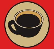 COFFEE by SofiaYoushi