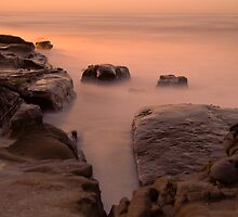 high tide morning by oastudios