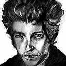 Dylan by Herbert Renard