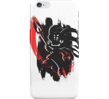 Fizz - The pentakill iPhone Case/Skin