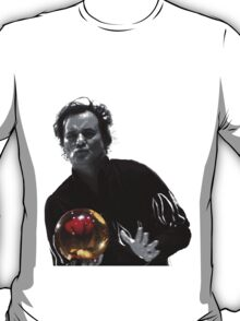 Kingpin - Big Ern Bowl T-Shirt