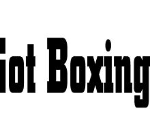 Boxing by greatshirts