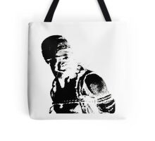 Depeche Mode : Just Can't Get Enough - Without Text Tote Bag