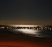 Blairgowrie Yatch Club Night by KeepsakesPhotography Michael Rowley