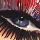 Eye No 2 by malki21