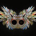 Masquerade by Carisma