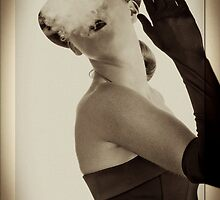 Smoking by PhotoAmbiance