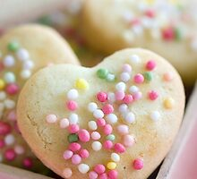cookie by samandoliver
