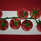 Rotten Tomatos by adrianpro