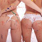 bums n paint by micbmanagement