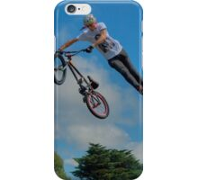 Look Skywalker iPhone Case/Skin