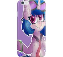 Vinyl Scratch Is Best DJ iPhone Case/Skin